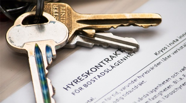 Orörlig bostadsmarknad, regelvek och beskattning ett hinder.
