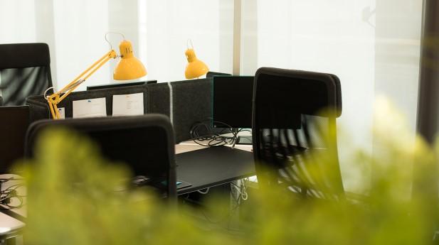 22108114-modernt-kontor