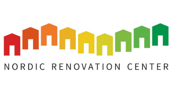 rc-logo-colors-02-with-regular-text