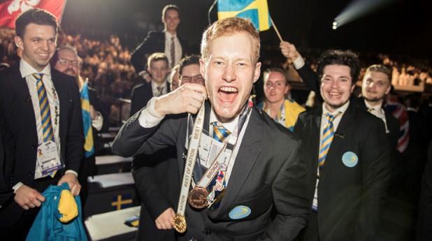 Björn Landin