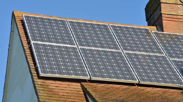 4233484-solar-panels-of-roof-1