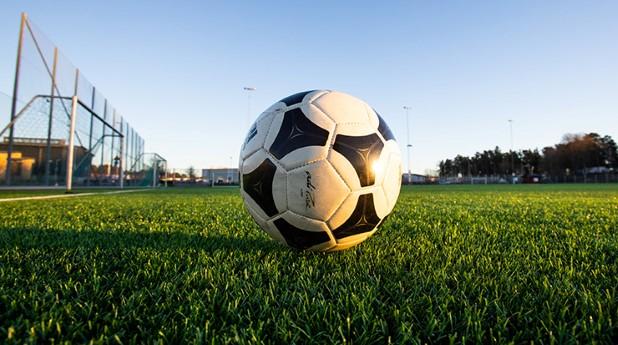konstgrasplan_fotboll