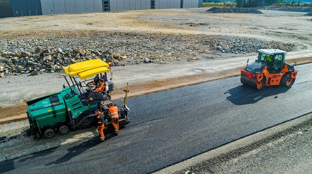 asfaltering_vag