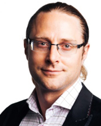 Thomas Blanksvärd