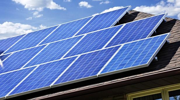 1742186-solar-panelswebb