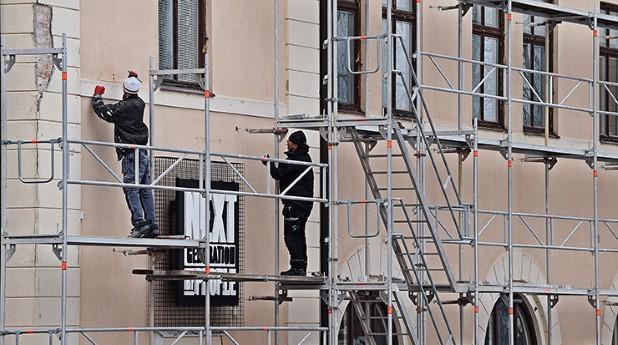huvudbild_byggnadsstallning