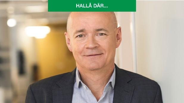 urban-halla-dar