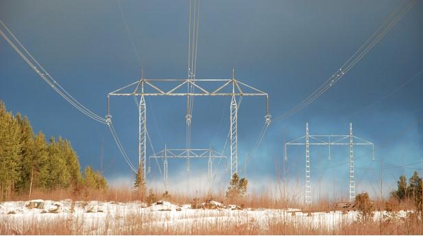 2765590-ledningar-for-el-overforing