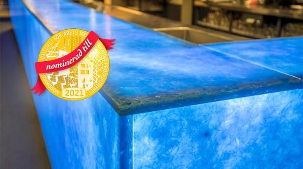 nominerad-guldmedaljen-hallindens-granit