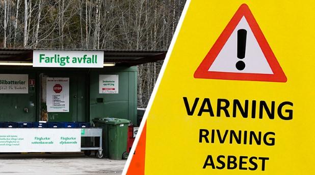 farligt_avfall_asbest_webb