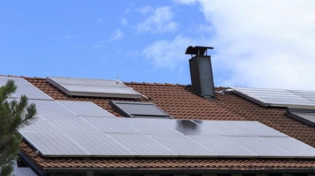 16411438-photovoltaic