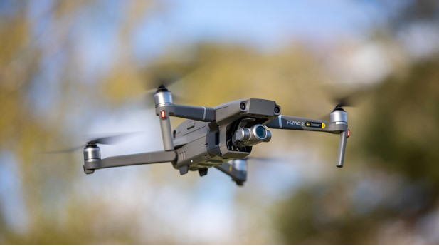 31594739-dronare-som-flyger