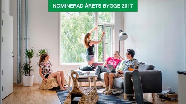 hsb-living-lab-nominerad