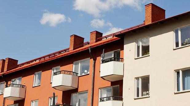 huvudbild_flerfamiljshus