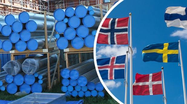nordiska-flaggor-ventilationskanaler