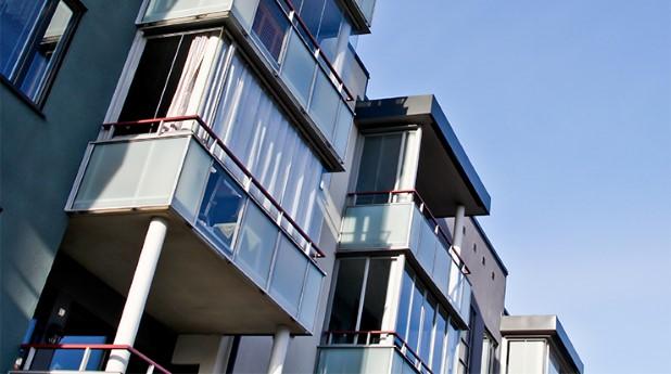 3040342-lagenheter-i-bostadsomrade-4