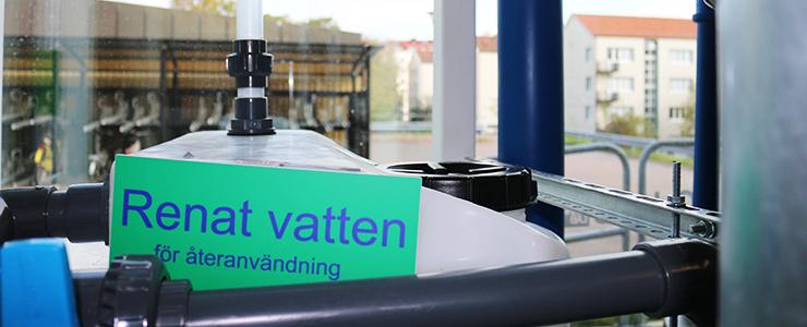rent_vatten_webb