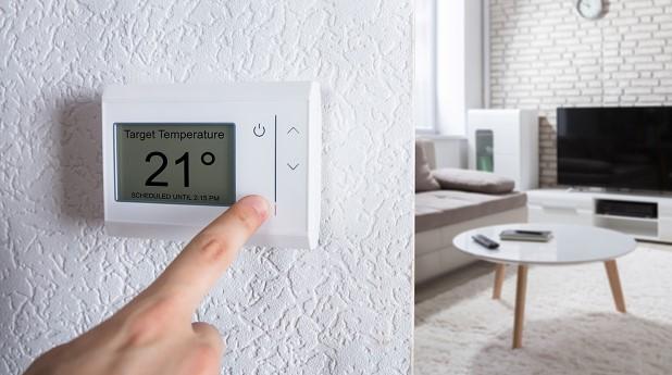 termostat.webb