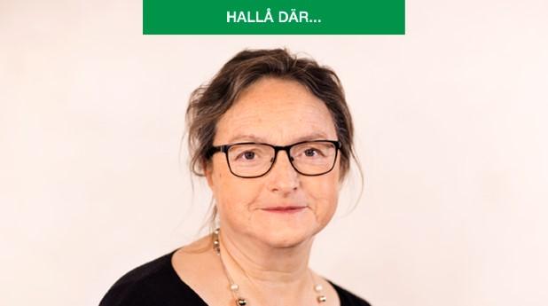halla-dar-ingela