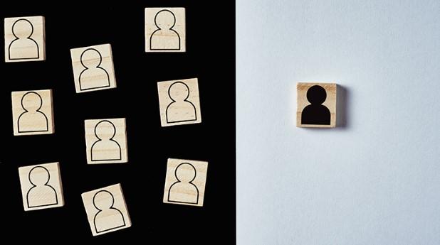 36700159-concept-of-racism-and-misunderstanding-between-people
