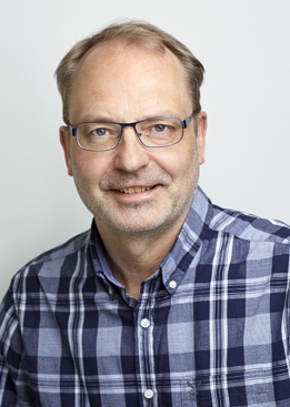 Fredrik Runius, Säker Vatten AB