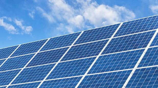 37008148-solar-panels