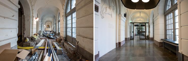 stadsmuseet_renovering