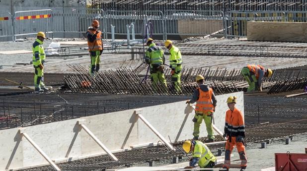 bygge-av-bro