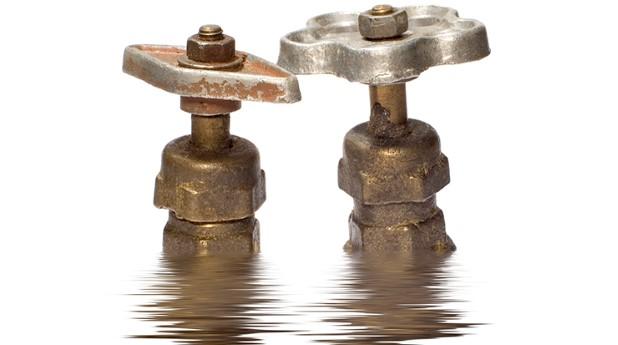 vattenskador-vatrum
