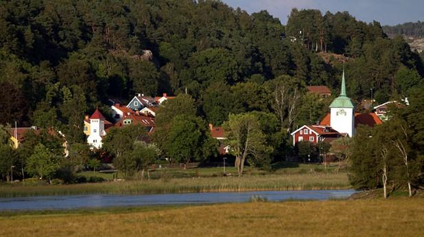 kungalv-gotaalvdalen