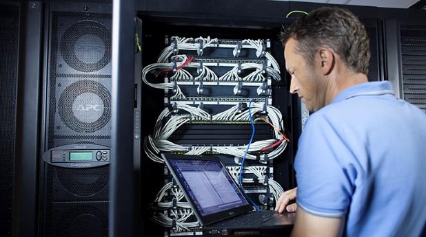 fastighetsautomation_schneider-electric_740x413