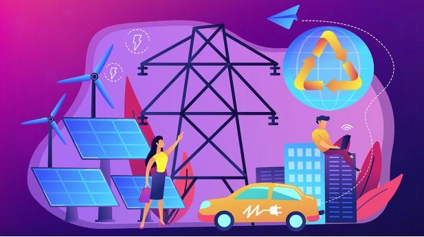 40697085-renewable-energy-concept-vector-illustration