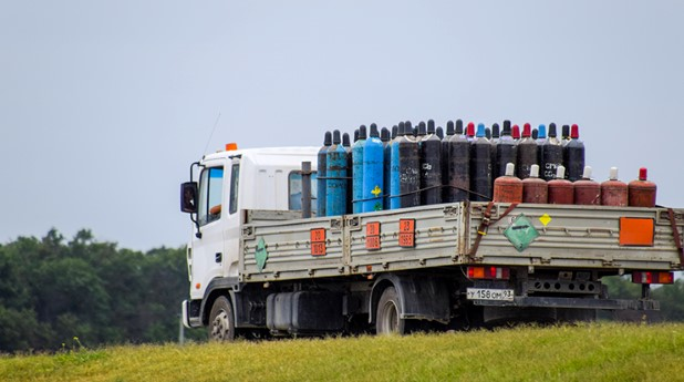 transport-av-farligt-gods