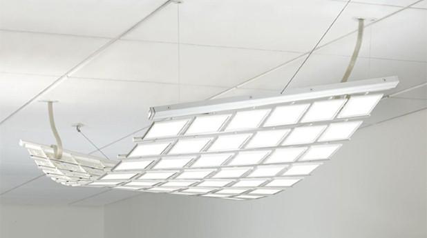 oled_ceiling