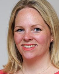 Amanda Wolgast