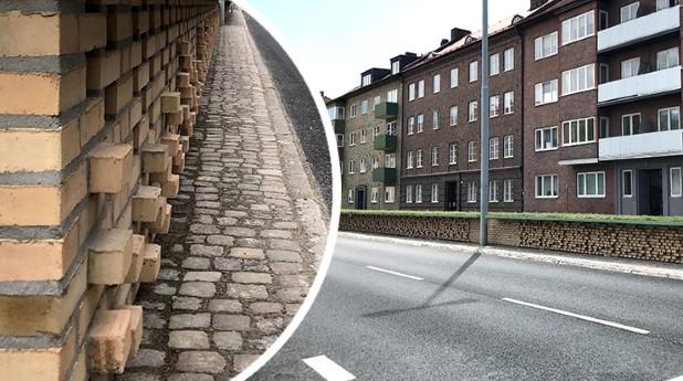 murar-eneborgsplatsen-helsingborg