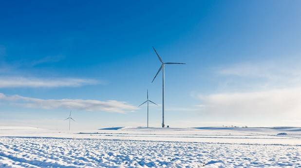 18325163-wind-power-stations