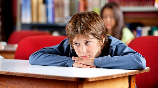 skolpojke-huvudbild