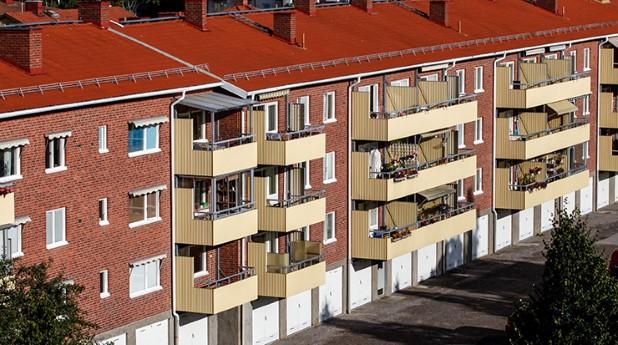 huvudbild_bostadsomrade_xx