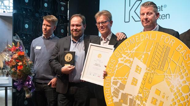 vinnare_guldmedalj-webben