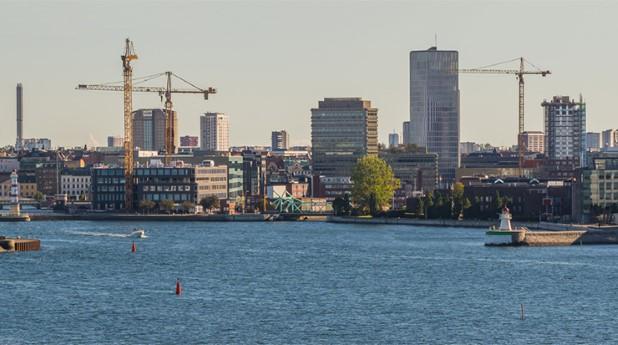 LFM30 Malmö