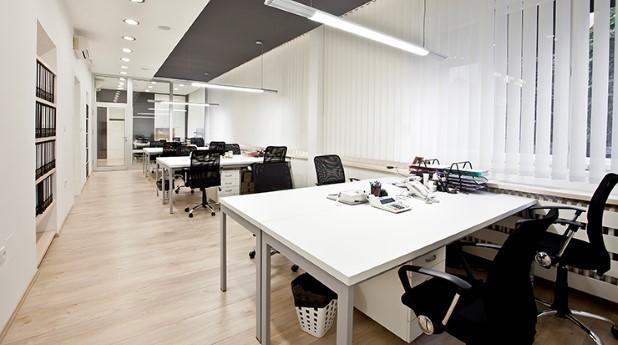 fardig-kontor