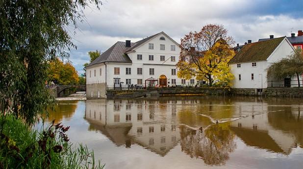 upplandsmuseet_torbjorn-swenelius_740x413