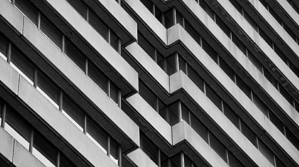 betong_webb