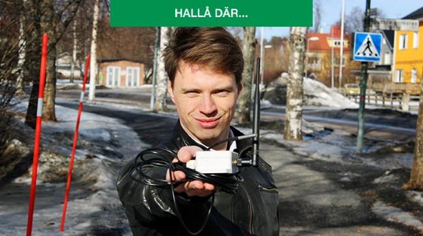 halla-dar_fredrik_sahl