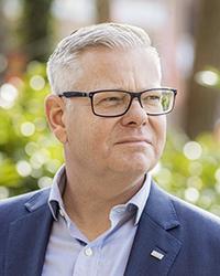 Peter Hjalmar