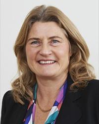 Agneta Runmärker, GDPR, Datainspektionen